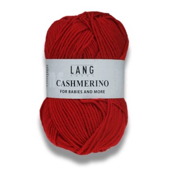 CASHMERINO-for-Babies-and-more_LANGYARNS_GLIENKE-DESIGN