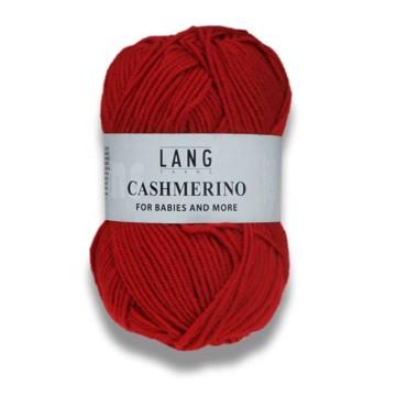 6645089f625 Online salg af LANG YARNS - Køb hos GLIENKE DESIGN