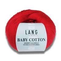 BABY-COTTON_LANGYARNS_GLIENKE-DESIGN