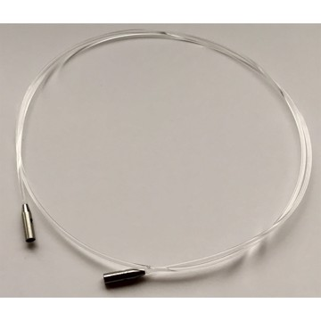 SPIN Nylon wire- SMALL - 93 cm