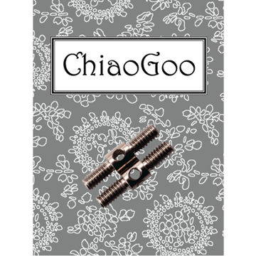 ChiaoGoo Kabel Connector